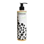 Cowshed - Grubby Cow Zesty Hand Wash